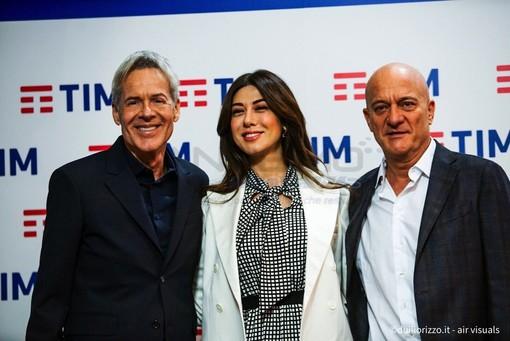 """#Sanremo2019: il Festival piace ai giovani e fa bene alla tv. De Santis """"Dirottamento artistico riuscito"""""""