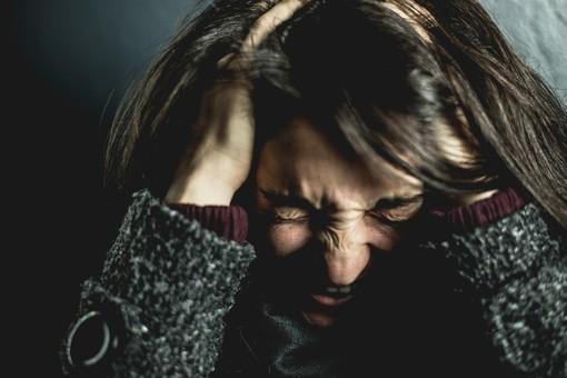 Effetti del lockdown: sintomi depressivi o ansiosi per 1 italiano su 4, oltre il 40% ha avuto disturbi del sonno