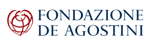 Coronavirus, Fondazione De Agostini stanzia 700.000 euro