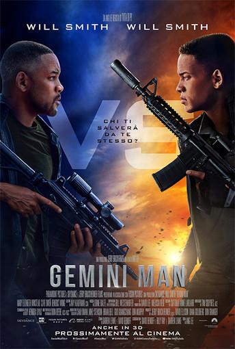 Film in programmazione al Multisala Movie Planet: sabato 26 ottobre