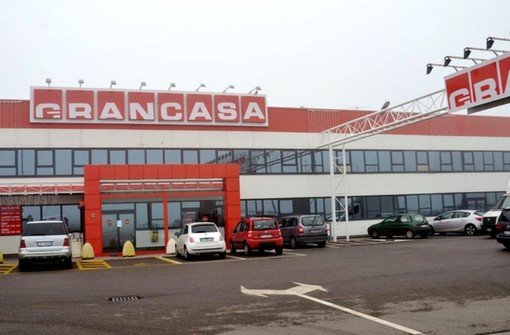 """Dl Imprese, Lega: """"Chieste a governo tutele per dipendenti Grancasa: noi a fianco dei lavoratori"""""""