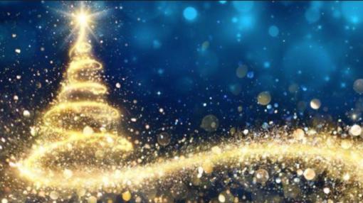 Un Natale tutto da vivere: a Vercelli
