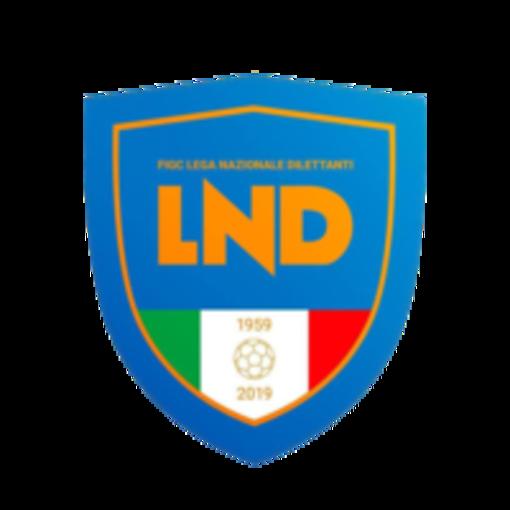 Calcio, ufficiale: campionati dilettanti sospesi fino al prossimo 3 aprile
