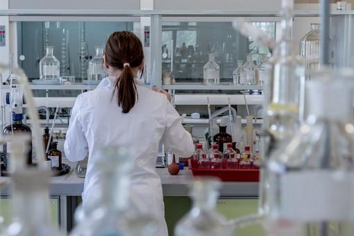 Una speranza arriva da uno studio americano: «Vicino un farmaco contro il Coronavirus»