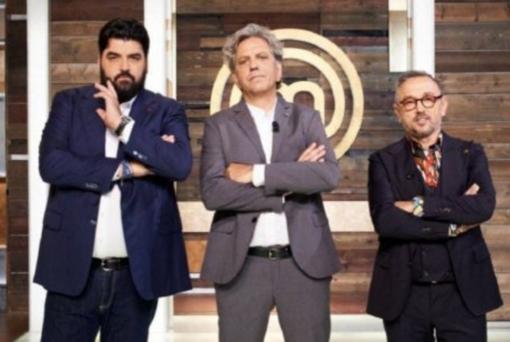 Tappa vercellese per MasterChef Italia