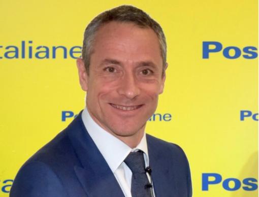 Poste Italiane: 2019 positivo per gli azionisti. Ecco tutti i dati suddivisi per zona