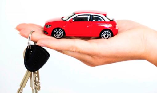 Noleggio auto: tariffe trasparenti e niente costi non preventivati