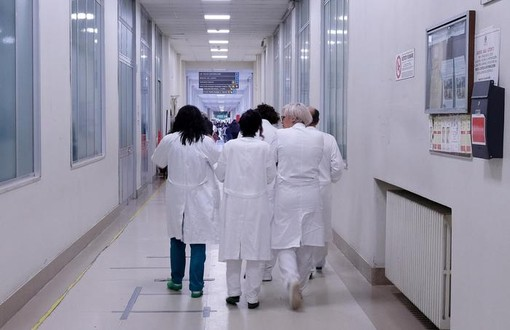 Coronavirus: dirigeva strutture per anziani il medico morto ieri sera nel novarese