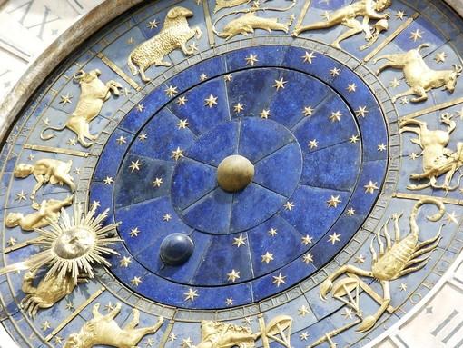 L'oroscopo di Corinne dal 15 al 22 maggio