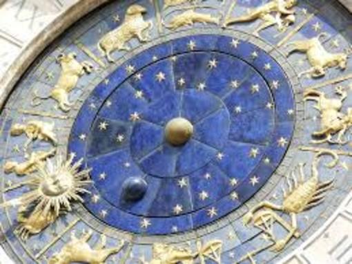 L'Oroscopo di Corinne dal 14 al 21 settembre