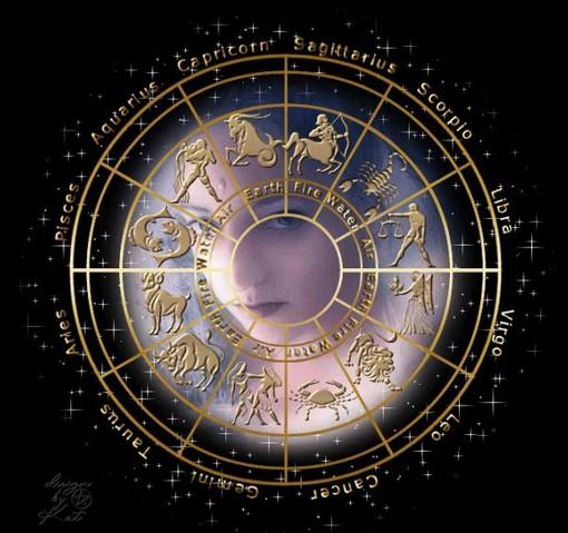 Speciale Capodanno: scopri cosa dicono le stelle leggendo l'oroscopo di Corinne