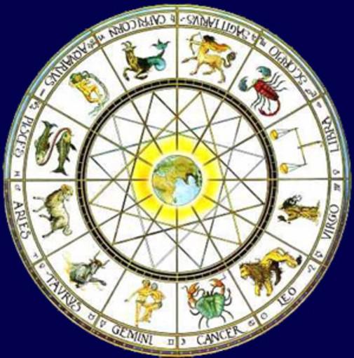 L'Oroscopo di Corinne per la settimana dal 24 aprile al 1° maggio 2020