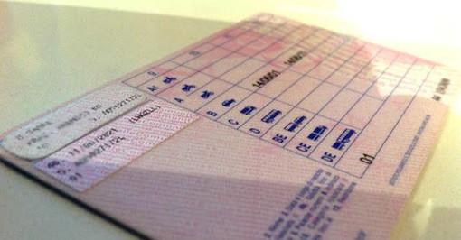 Precisazioni in merito alla proroga dei termini per il rinnovo della patente di guida
