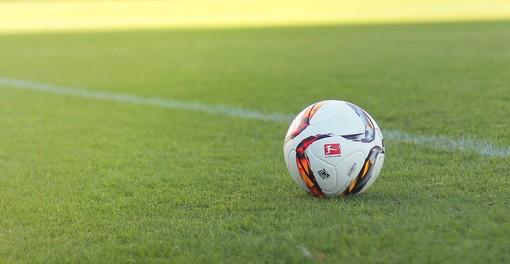 Calcio, il Comitato tecnico scientifico dice sì agli allenamenti collettivi