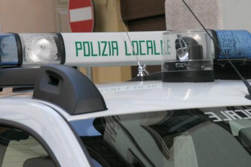 Novara: prodotti congelati venduti come freschi: ristorante etnico sanzionato