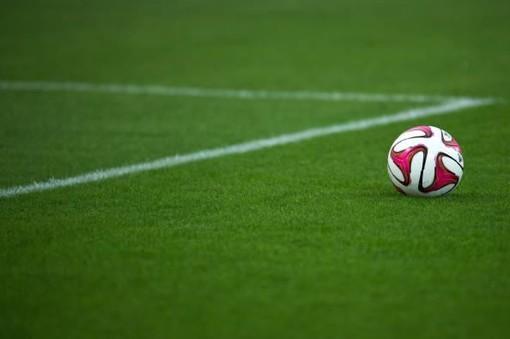 «Il calcio non può ripartire». Le curve d'Italia e d'Europa chiedono lo stop assoluto