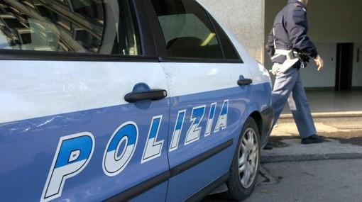 Pavese: furto in sala giochi, dopo l'arresto, la questura dispone il divieto di avvicinamento a Pavia per padre e figlio