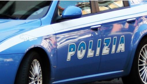 Pavia: blitz della polizia arrestate cinque persone