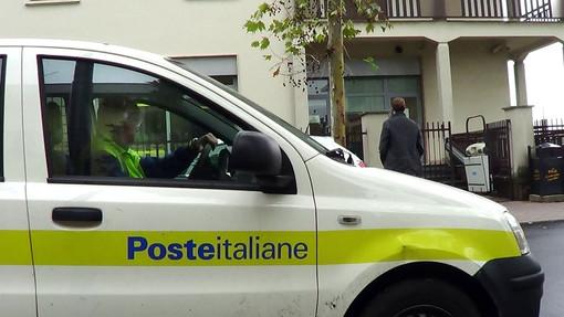Poste italiane: nessun aumento dei prezzi per i servizi di notifica di atti giudiziari e multe