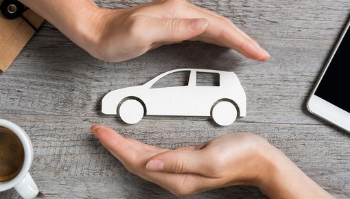 Indagine IVASS RC Auto: prezzi in calo nel quarto trimestre 2018