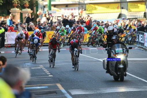 """Milano-Sanremo ad agosto, Giro d'Italia """"umiliato"""" ad ottobre: il Coronavirus riscrive il calendario e la storia del ciclismo"""