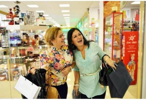 Tempo di saldi, il decalogo per gli acquisti dell'associazione per i diritti degli utenti e dei consumatori