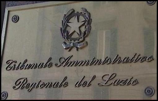Il Tar rinvia a lunedì la decisione sulla zona rossa in Lombardia
