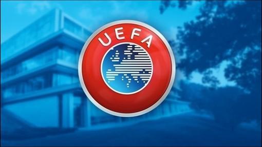 Calcio. Arriva l'ultimo stop dall'Uefa: congelate Champions League ed Europa League