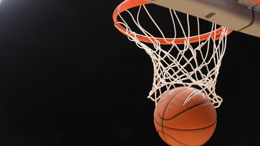 Basket | Conclusa anche la stagione di Serie B