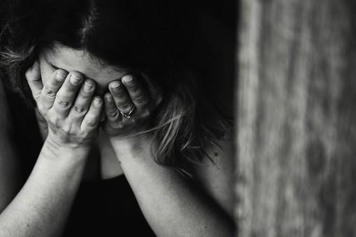 Fondazione Vodafone in campo contro la violenza di genere con una nuova App