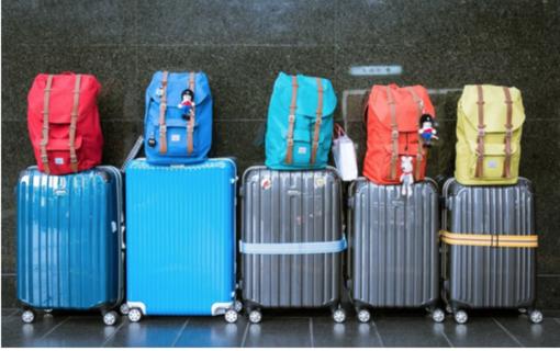 Bonus Vacanze: fino a 500 euro per famiglia da spendere in soggiorni e villeggiature in Italia
