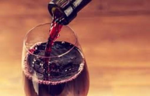 Alcol al volante: anche un bicchiere può essere... fatale