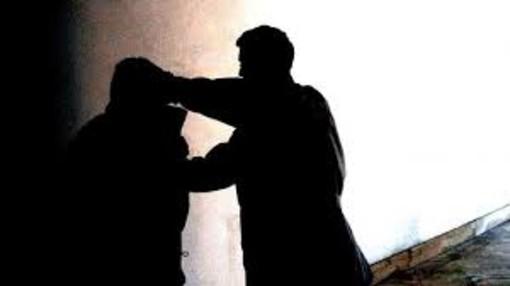 San Giuliano Milanese: rapinano i loro coetanei minorenni, arrestati due baby rapinatori seriali