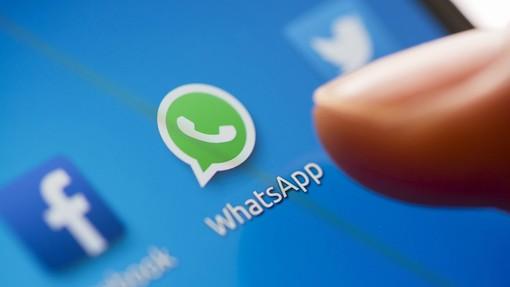Problemi 'multimediali' per Whatsapp, Facebook ed Instagram: segnalazioni anche nella nostra provincia