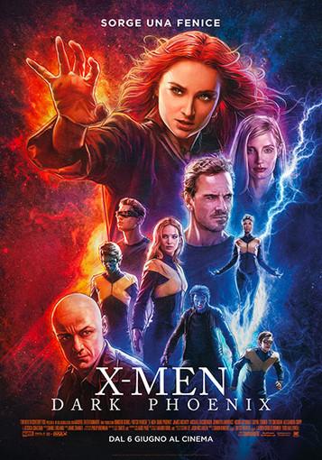 Film in programmazione al Multisala Movie Planet: venerdì 14 giugno