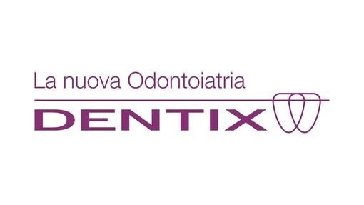 """Lettera del fondatore e presidente di Dentix Angel Lorenzo Muriel. Obiettivi: """"Tutelare i dipendenti, i pazienti e la continuità aziendale"""""""