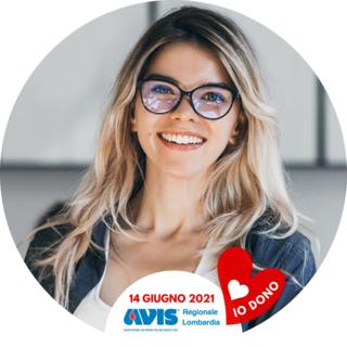 Avis Regionale Lombardia celebra la Giornata Mondiale del Donatore di Sangue