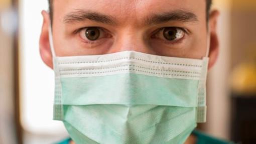 Coronavirus, comune per comune i dati dei contagi in provincia di Pavia al 14 aprile