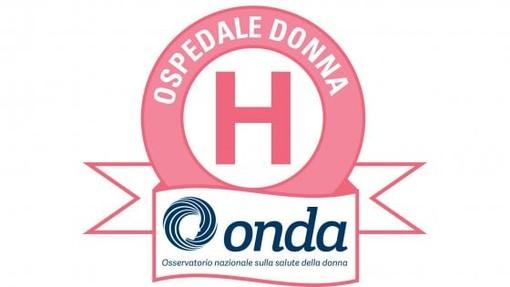 Ginecologia Oncologica: l'(H)-Open Day di Fondazione Onda, negli ospedali con i Bollini Rosa