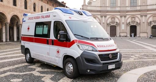 Vigevano: nuovo corso di accesso per diventare volontari della Croce Rossa