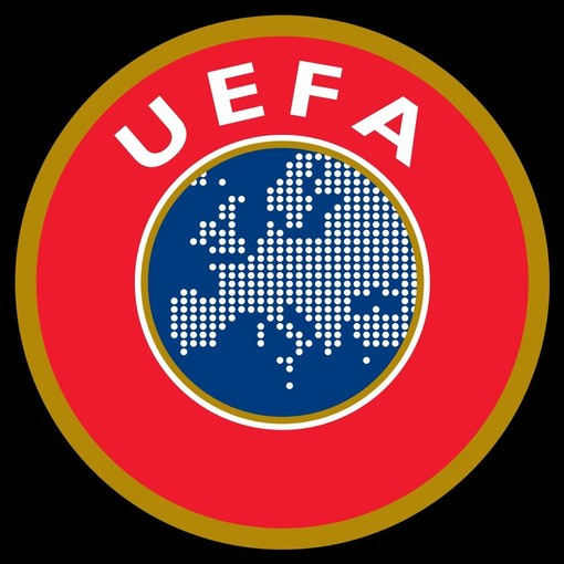 Terremoto nel calcio. Uefa e federazioni europee contro creazione Superlega
