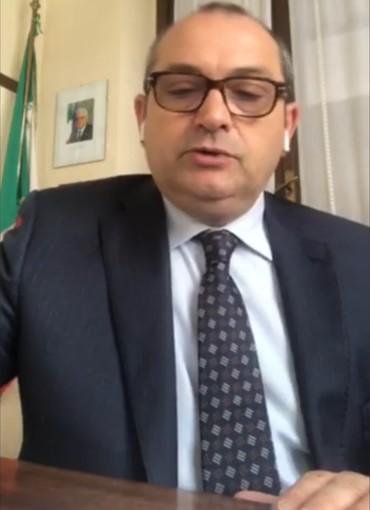 - (VIDEO) - Cassolnovo aggiornamenti Covid-19: due decessi in paese e quindici persone positive