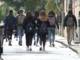 Pavia, riapertura scuole: le linee guida di Ats per la gestione dei casi Covid
