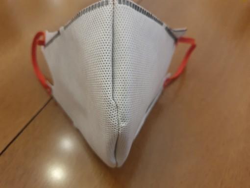 Garlasco, in un giorno distribuite 2.000 mascherine delle 3.000 totali