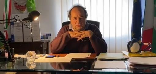"""VIDEO. Gambolò, dodici denunce nei confronti dei trasgressori delle disposizioni del """"Decreto Conte"""""""