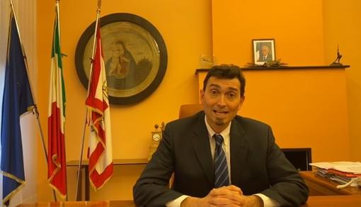 """Vigevano: l'annuncio del sindaco Sala: """"I positivi al Coronavirus in città sono 121. Tari e Tosap si pagano in autunno"""""""