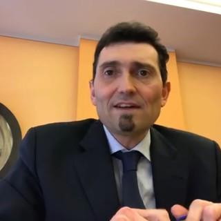 VIDEO. Vigevano: consegnate da Regione Lombardia altre 20mila mascherine, verranno distribuite nelle edicole