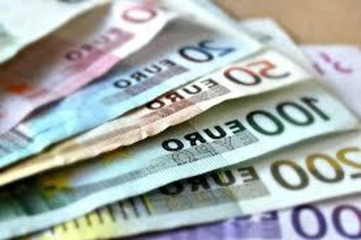 Primo Luglio, scatta il bonus 2020 in busta paga