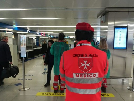Covid, Italia blocca treni e aerei da Serbia, Montenegro e Kosovo