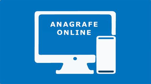 Vigevano: da gennaio entrerà in vigore la soppressione dei diritti di segreteria per i certificati anagrafici emessi online